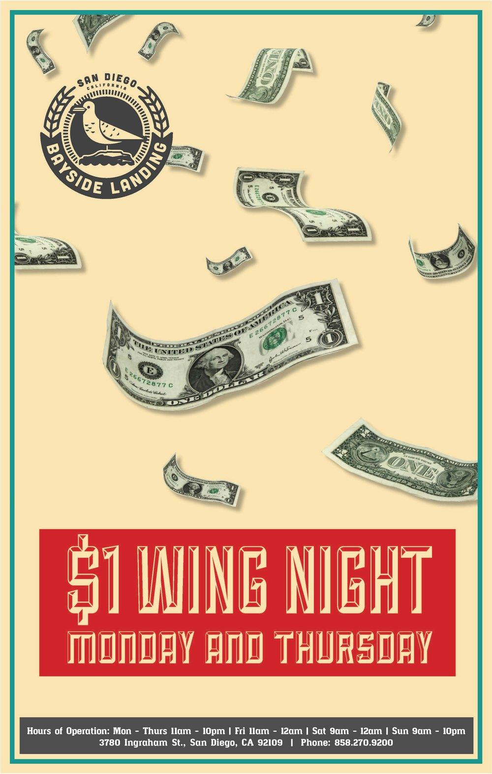 BSLOne Dollar Wing Night.030818.jpg