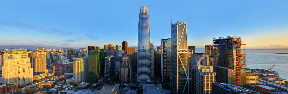 35MM-Salesforce-_DSF1200-Panorama-130-70-NO-CRANE-edit2.1-web3K.jpg
