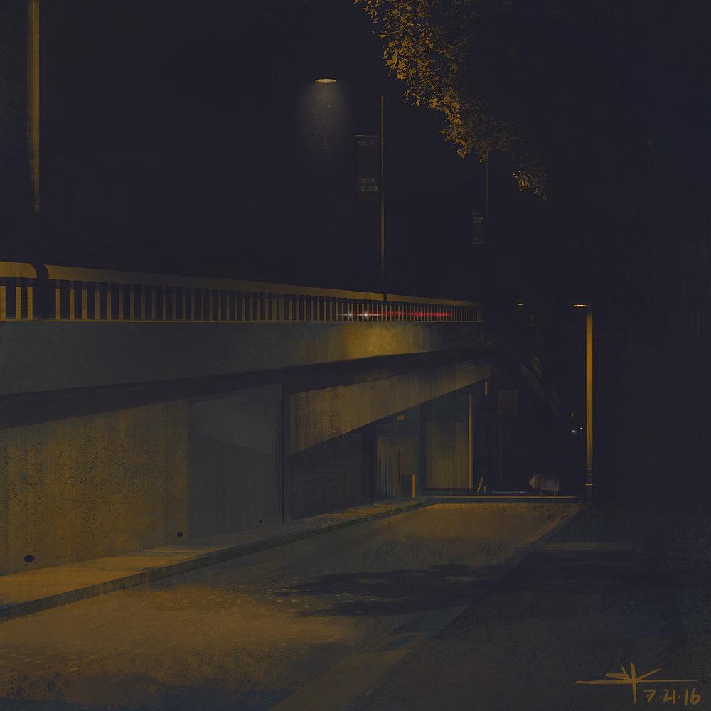 Bridge-Magnolia-Blvd-web1600.jpg