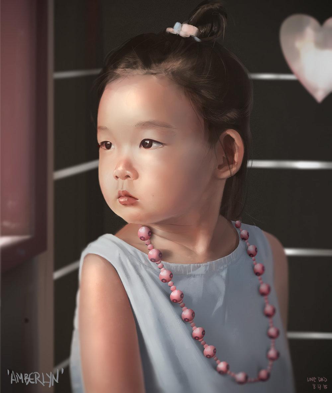 Amberlyn-Portrait-web2000.jpg