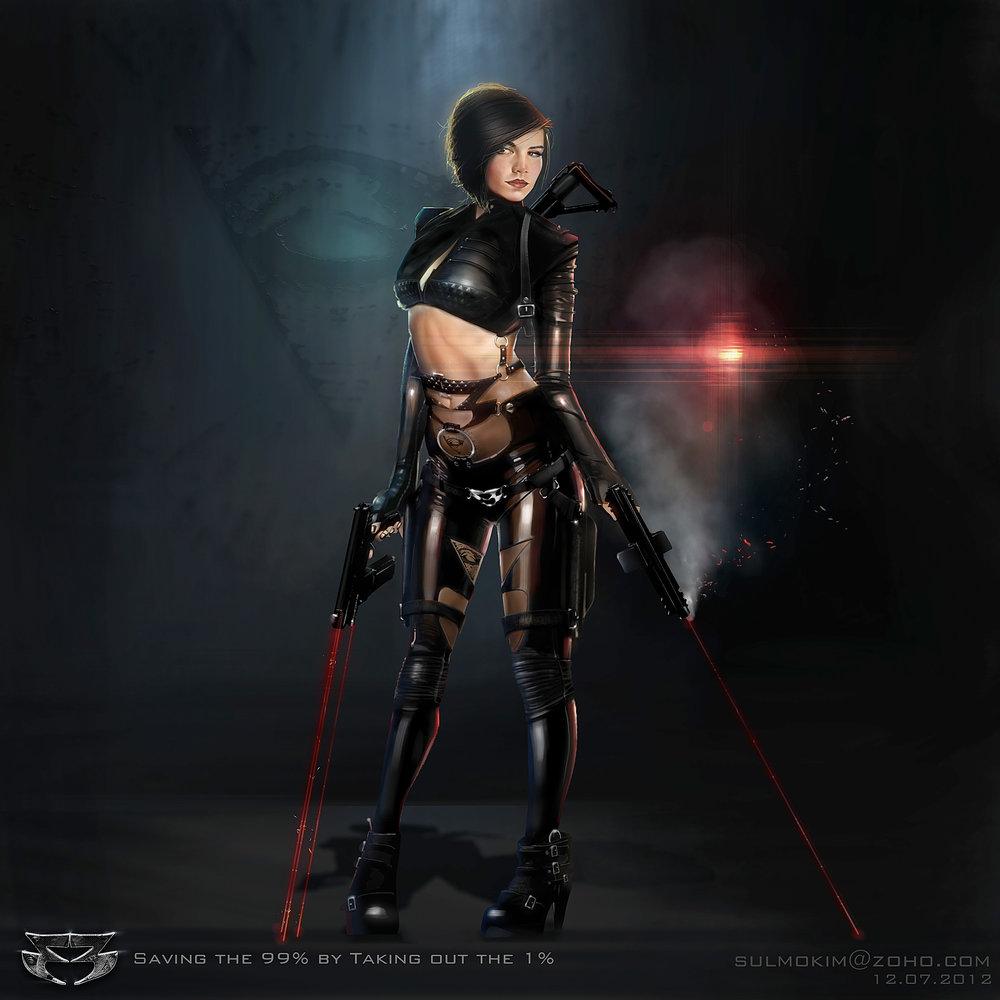Agent-33-final1-color-v4-2K-HPF-web.jpg