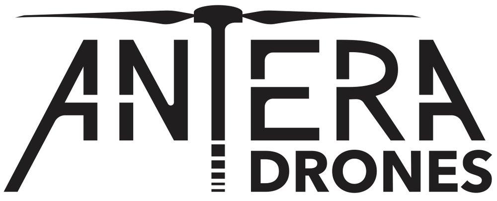 Antera Logo-2 copy.jpg