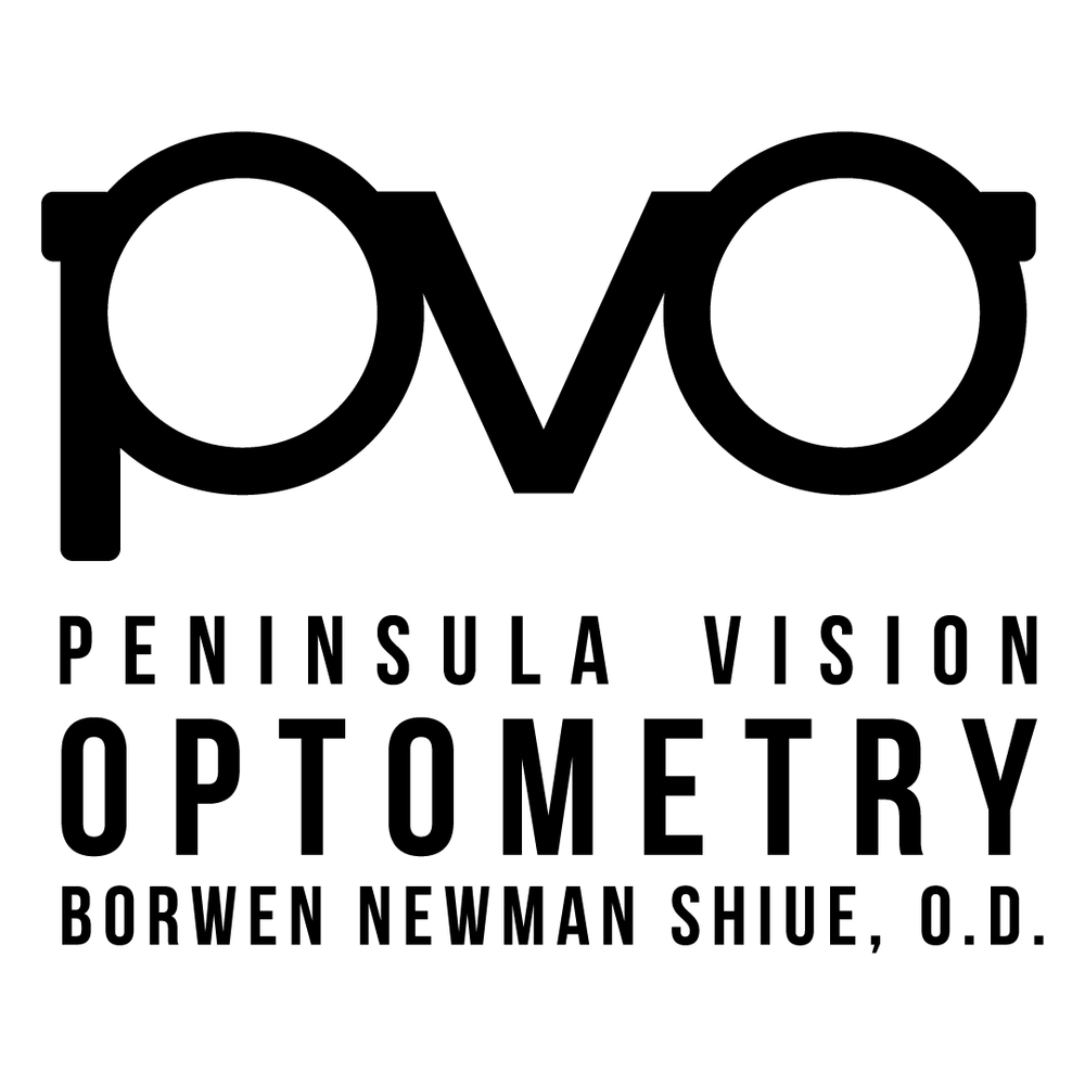 PVO Logo-Designs-04.png