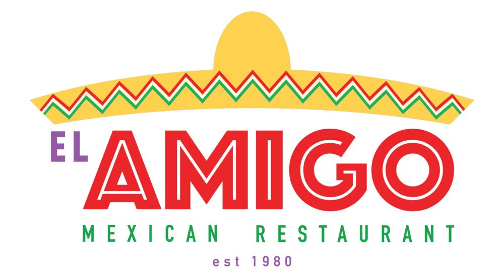 EL AMIGO-Logo Color White BKGD.png