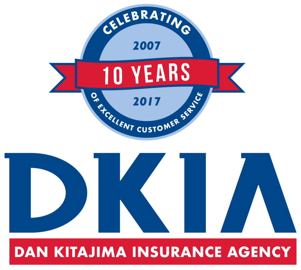 DKIA Logo 10yr Badge-03.png