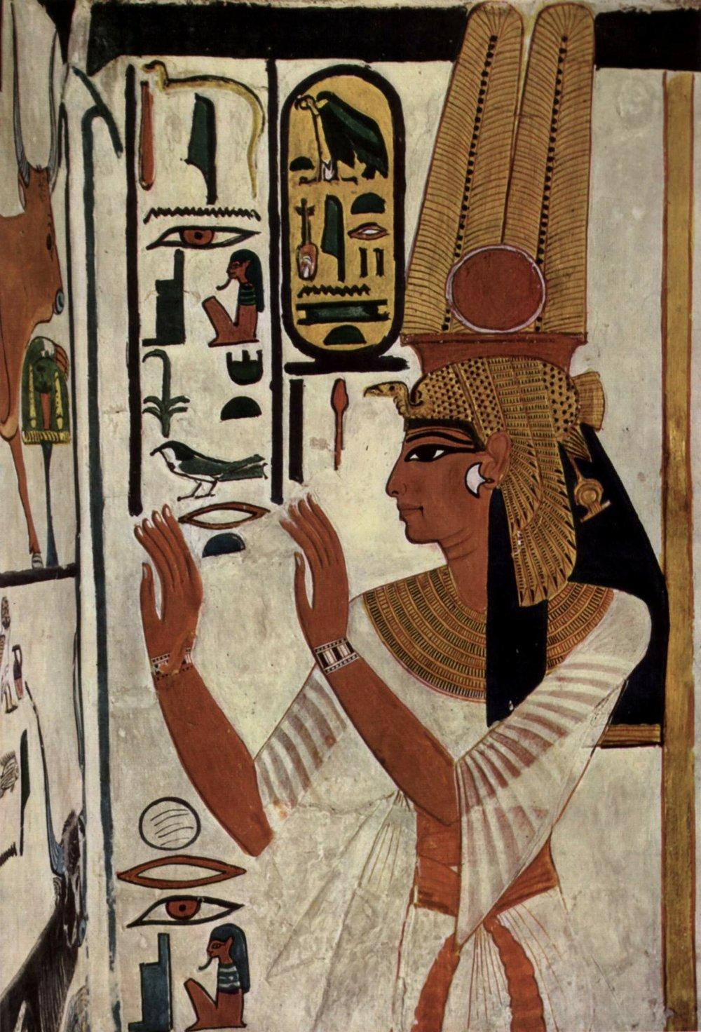 hieroglyphics-67471_1920.jpg