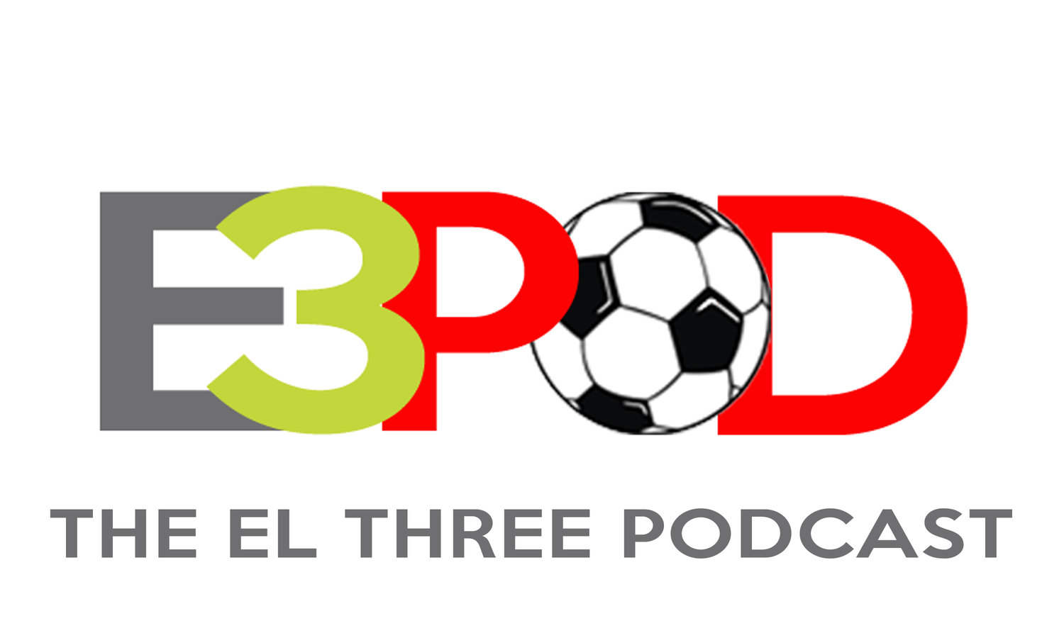The El Three Podcast