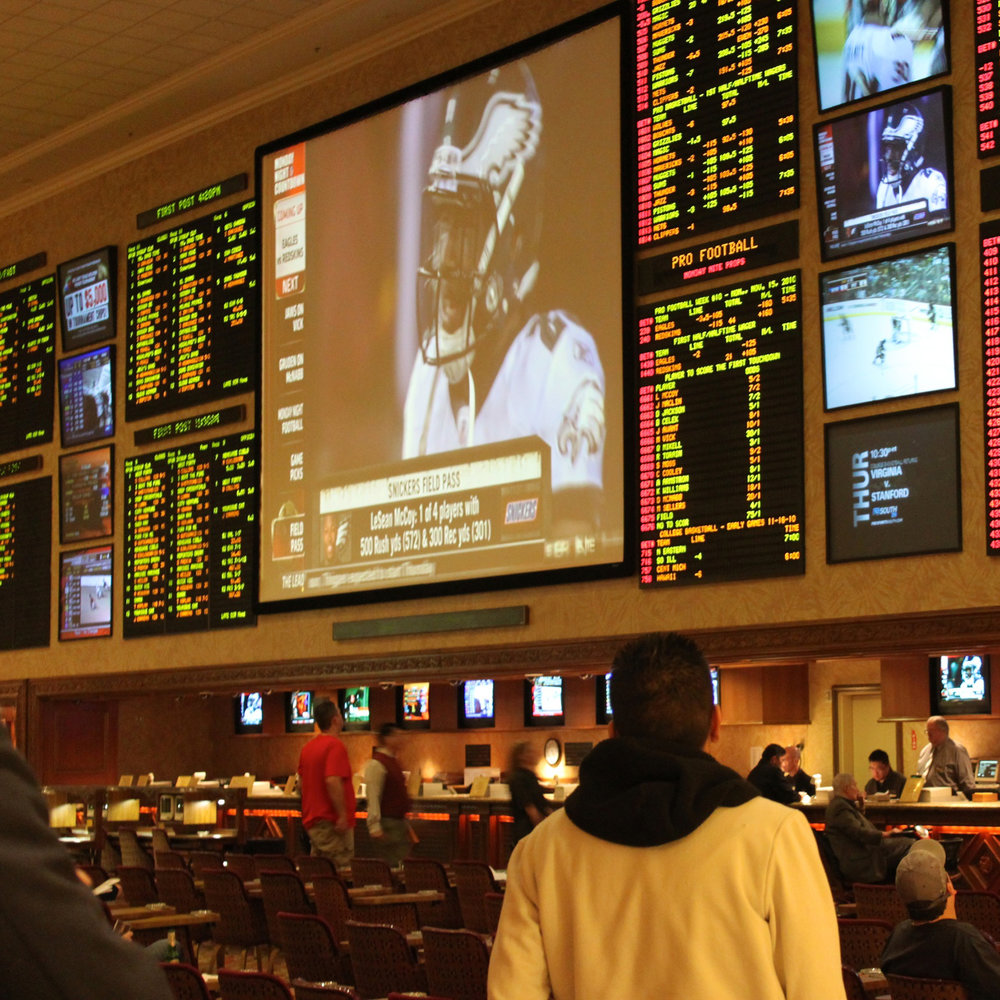 What Are the Odds with Darryl -  An Introduction to Soccer Betting Odds.jpg