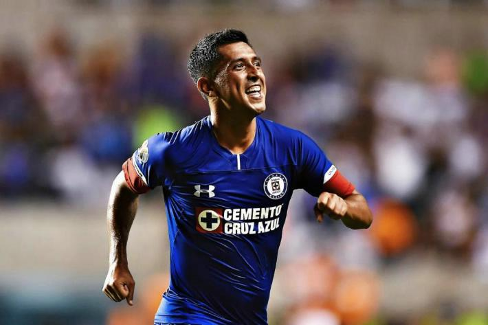 Keys-to-Victory-Cruz-Azul-vs-Club-América-for-the-Title-el-three-podcast.JPG