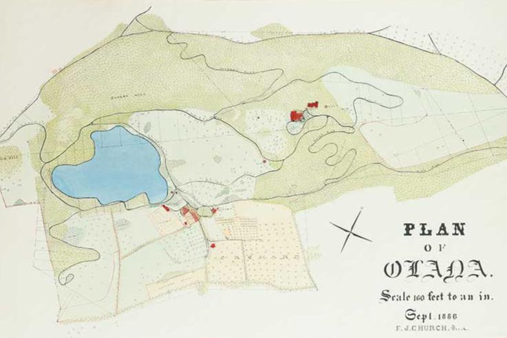 OLana-Expansion-to-250-Acres.jpg