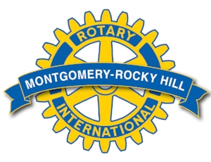 Rotary logo with M-RH banner ONLLINE RGB.jpg