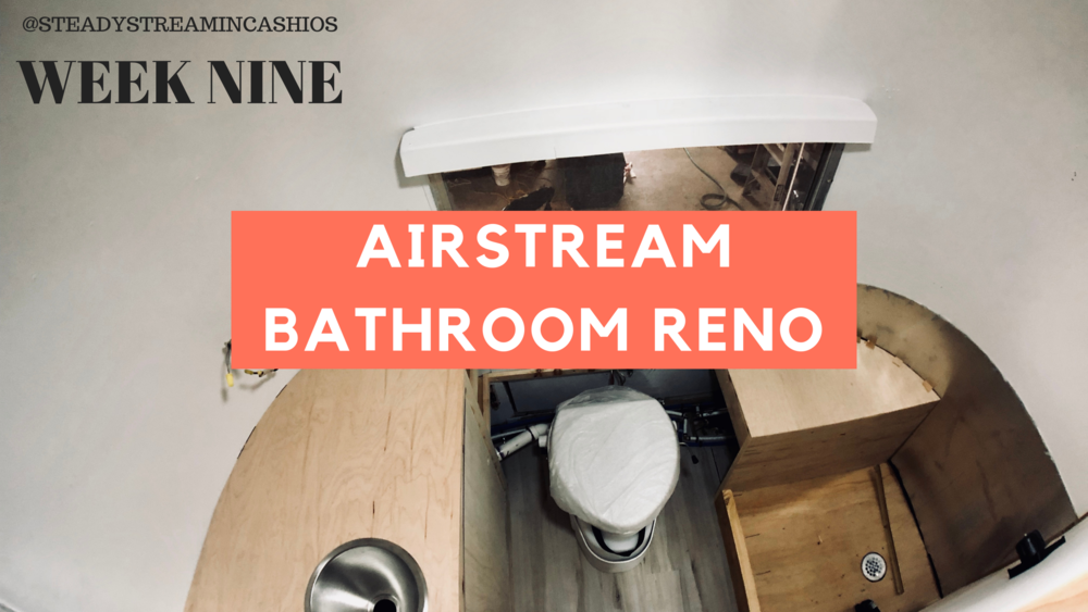 AIRSTREAM BATHROOM RENO.png