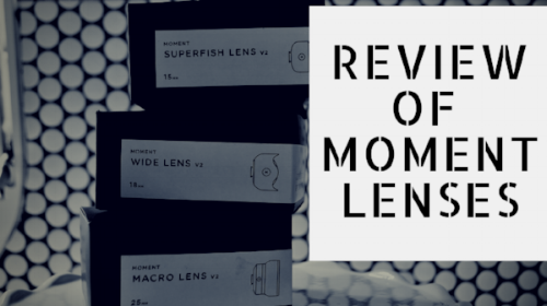 review moment lenses.png