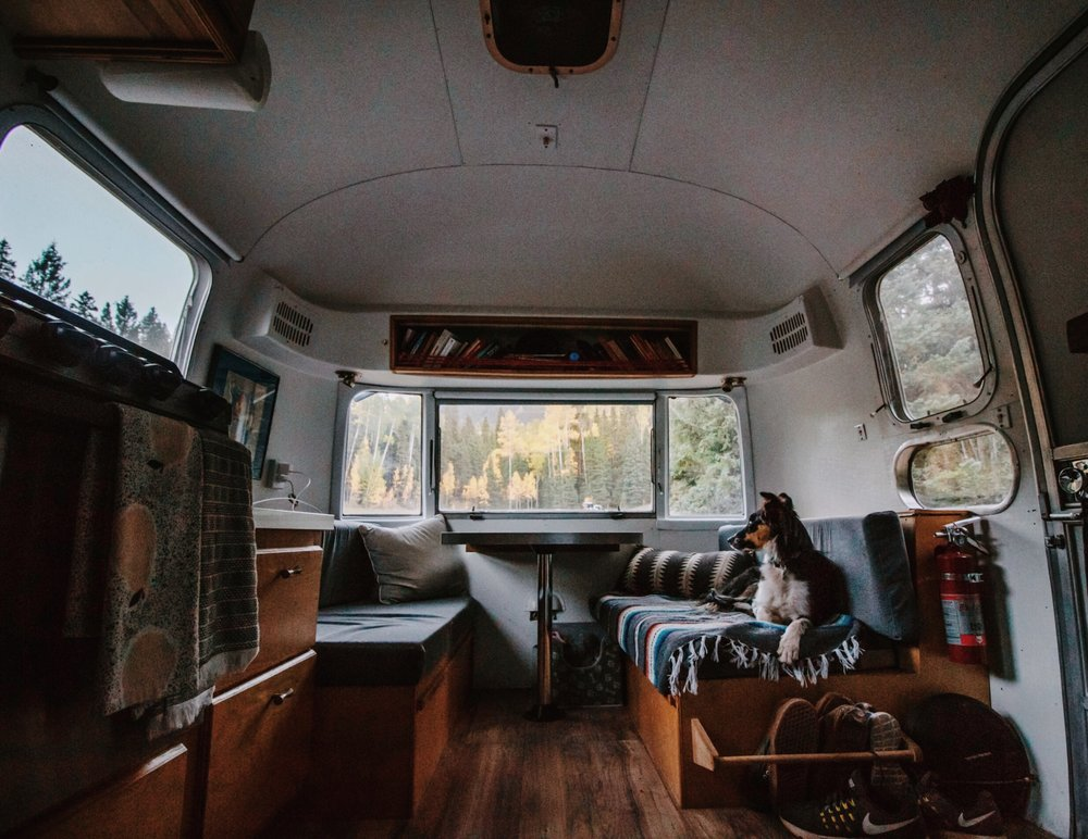 Extra Airstream Interior.jpg