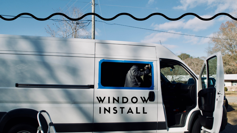 windows in a van conversion.png