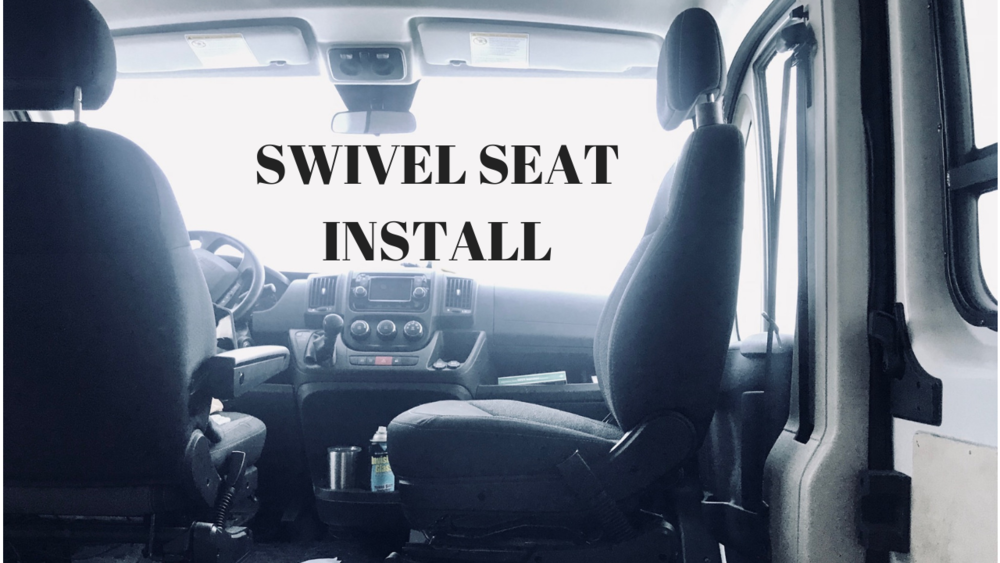 SWIVEL SEAT INSTALL.png