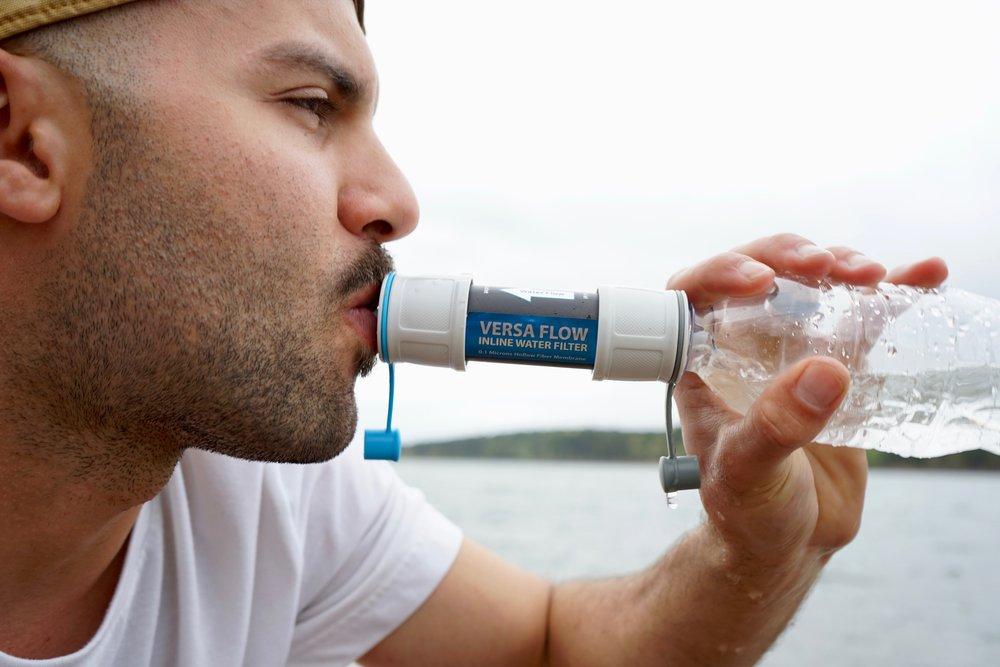 water filter.jpeg