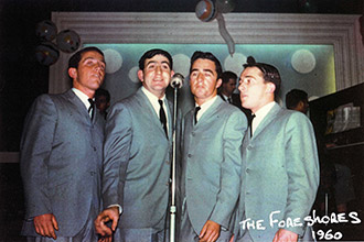 the-foreshores-ch-7-sydney-1960.jpg