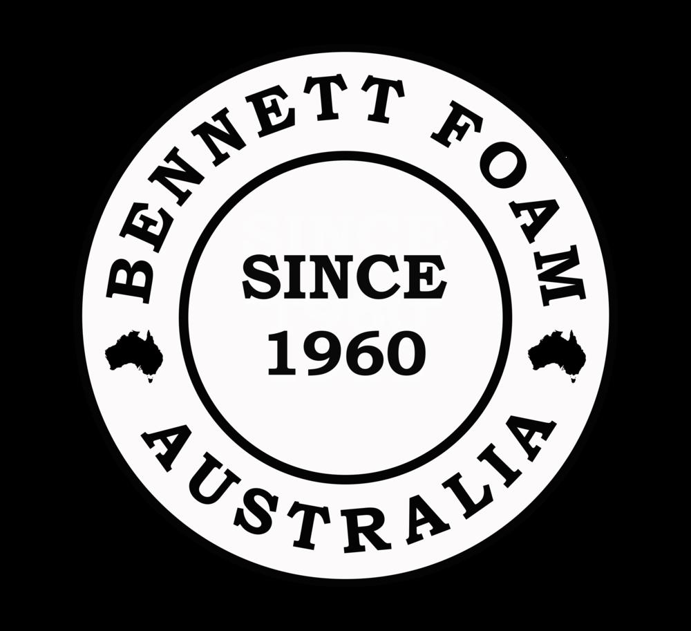 Bennett Foam - Australia PDF.png