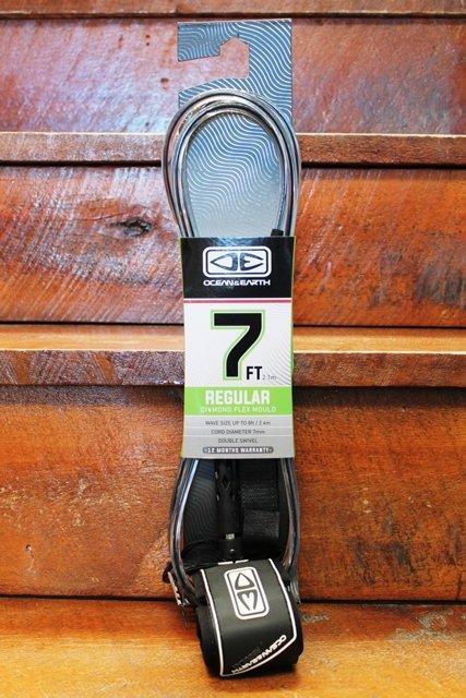 543c7b9e22 Shop 2 — Sadhana Surfboards