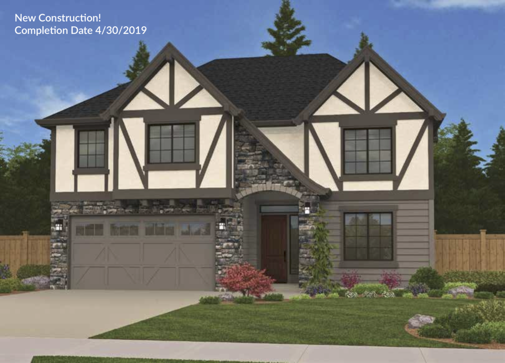 Leavenworth, WA - 4 Bedrooms, 2.5 Bathrooms, 2606 Square Feet Richly detailed Bavarian Tudor Style masterpiece in downtown Leavenworth.Click here for MLS listing.Click here for Sotheby's site.