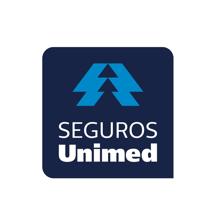 Logotipo Unimed Seguros