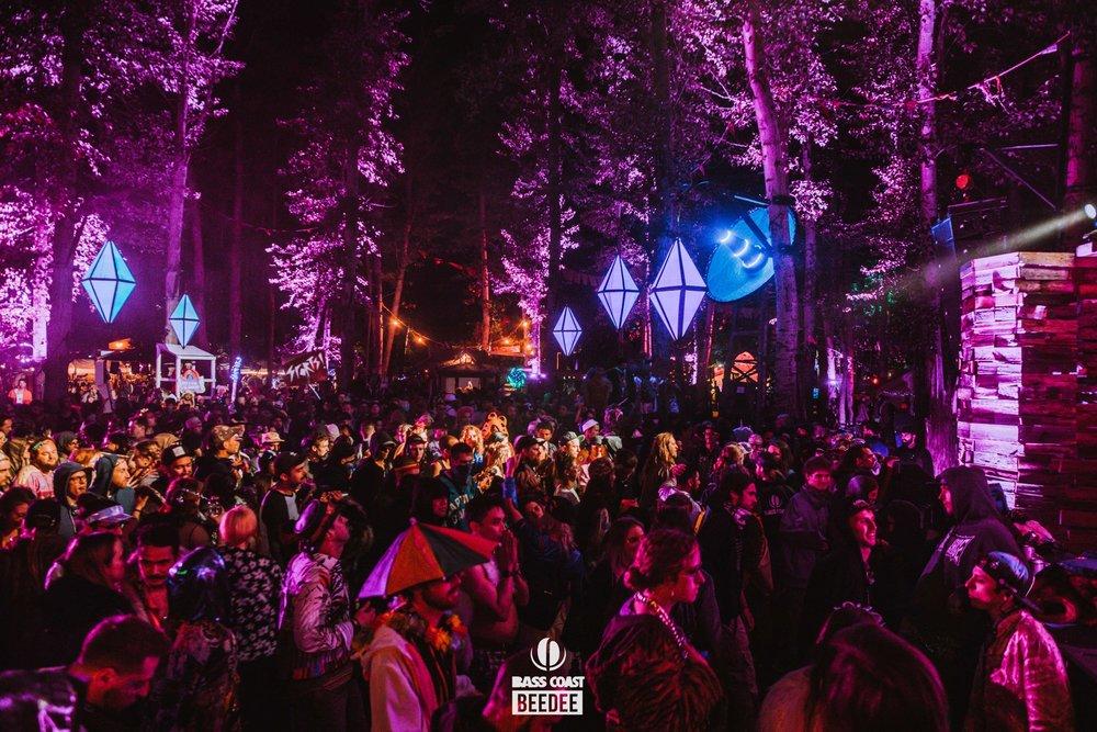 Radio Stage 8 2018 by BeeDee.jpg