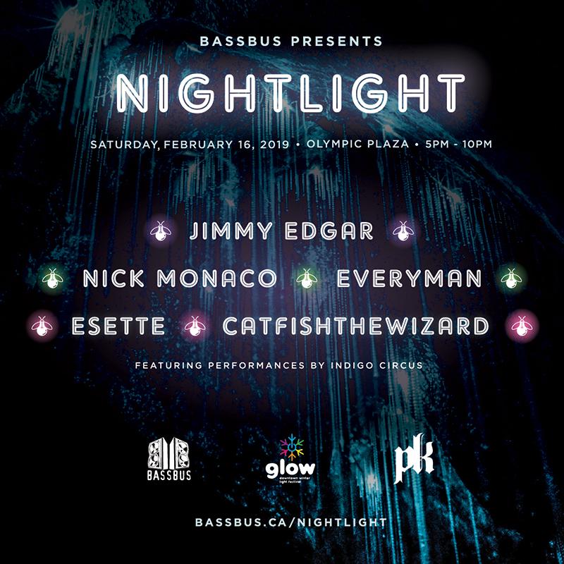 Nightlight-Poster.jpg
