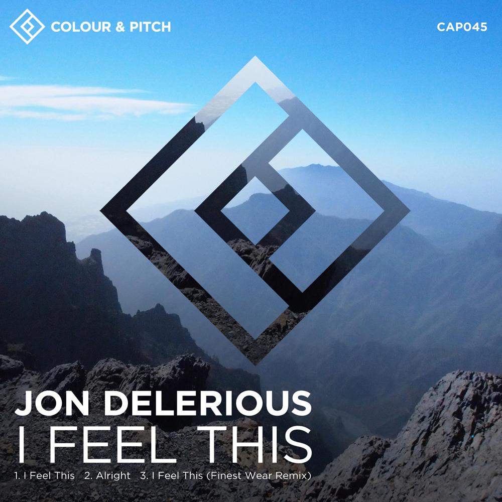 Jon-Delerious---I-Fell-ThisSM.jpg