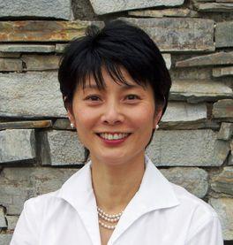 Irene Yang Headshot.jpg