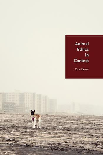 ANIMAL ETHICS IN CONTEXT.jpg