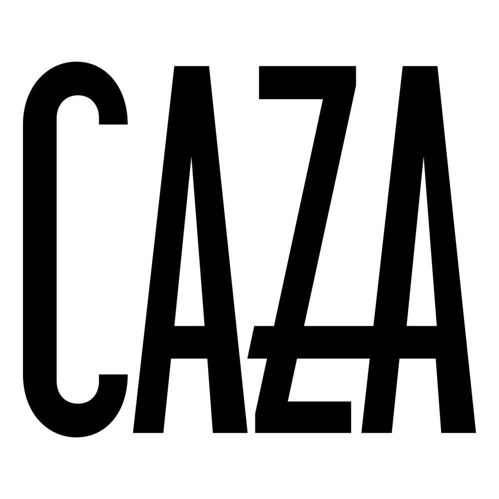 CAZA-LOGO.jpg