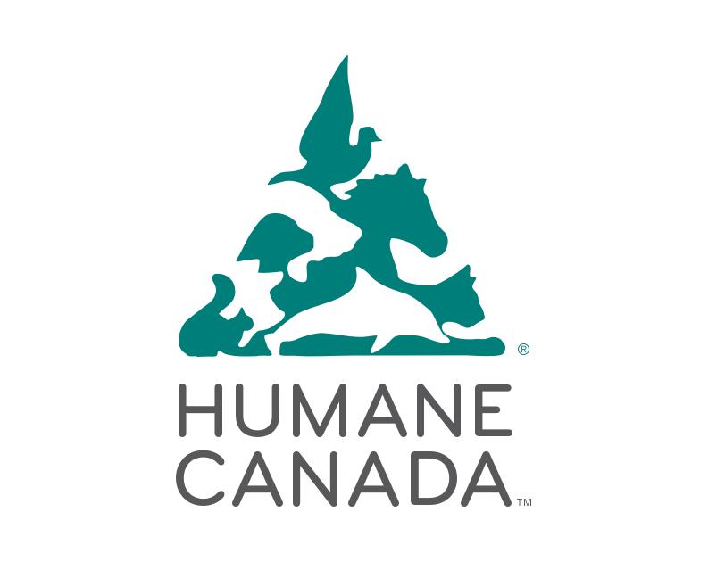 HUMANE CANADA LOGO.png