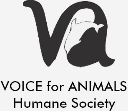 VOICE FOR ANIMALS SOCIETY.jpg
