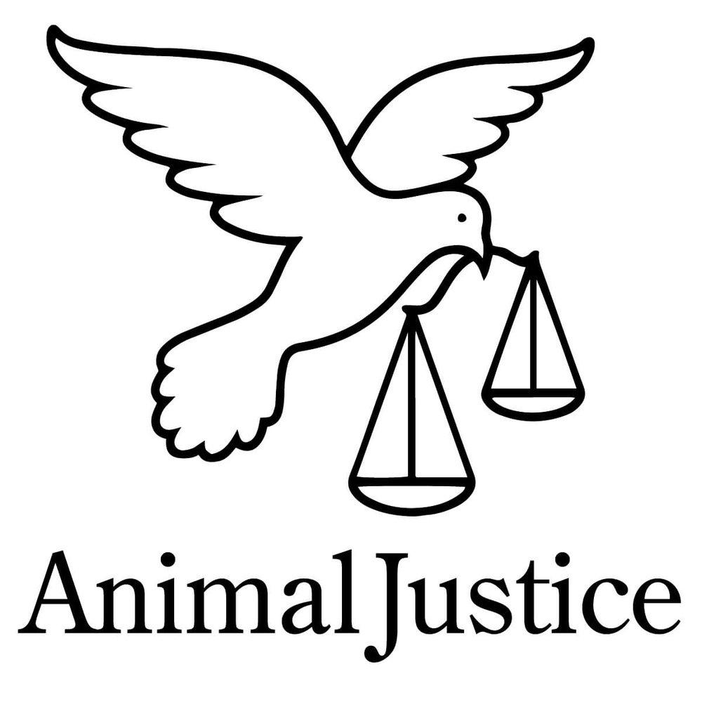 animal-justice-logo.jpg