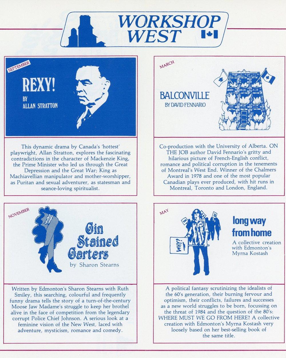 Forth Season Announcement (1981).jpg