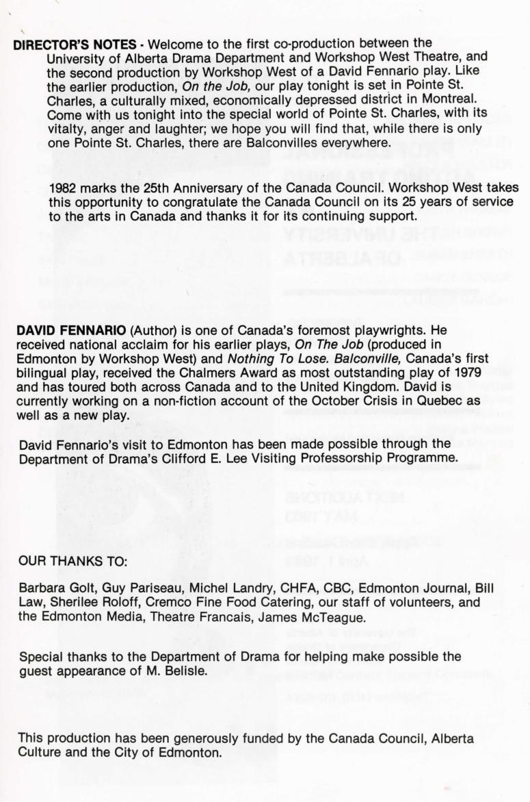 Balconville (March, 1982) - Program Information-page-001.jpg
