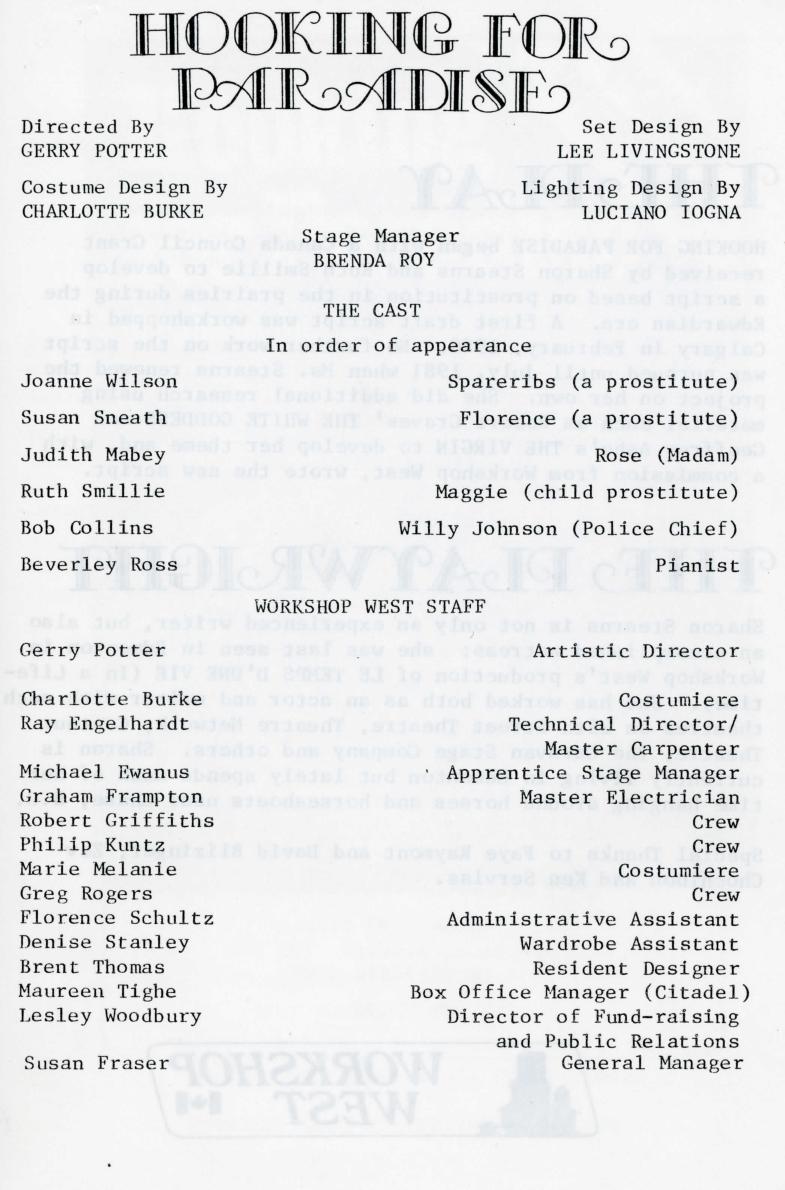 Hooking for Paradise (November, 1981) - Program Information-page-002.jpg