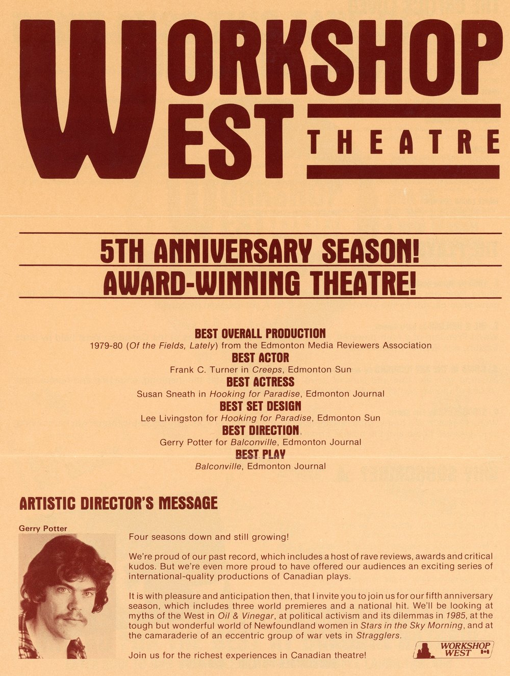 Fifth Season Announcement (1982-1983).jpg