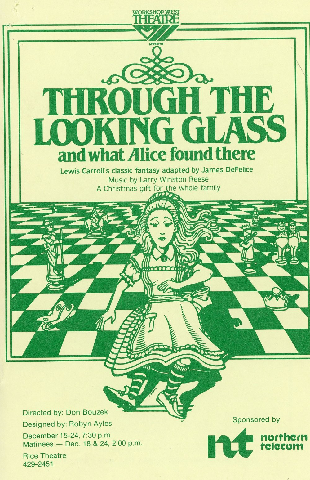 Through the Looking Glass and What Alice Found.jpg