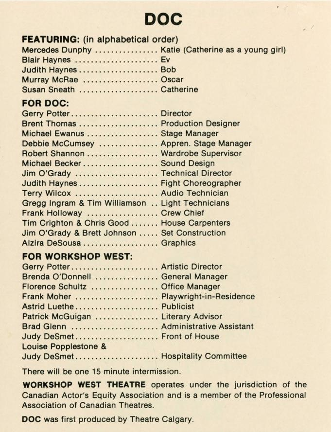 DOC (March, 1985) - Production Information-page-001 2.jpg