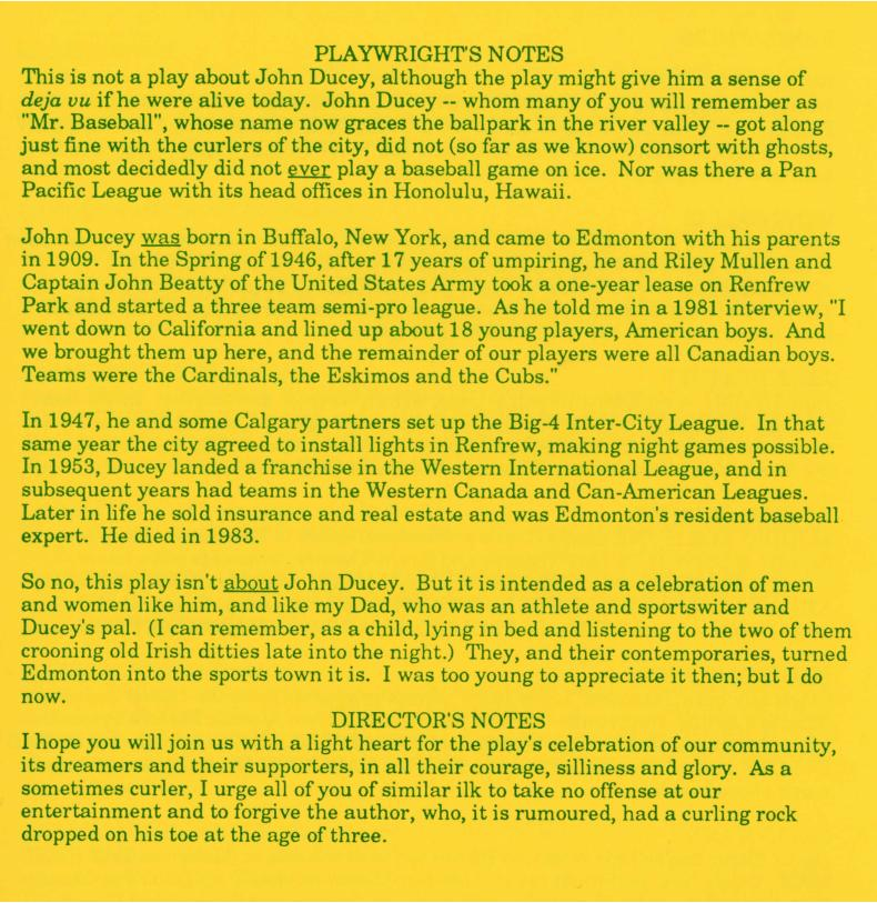 Sliding for Home (November, 1987) - Production Information-page-002.jpg