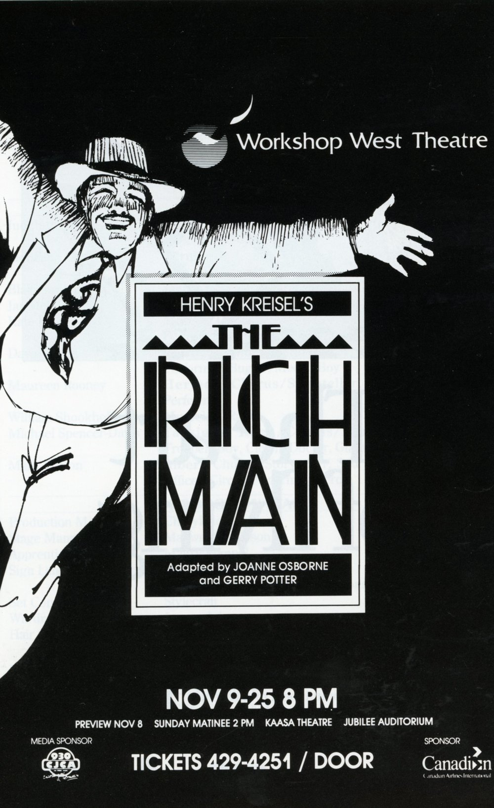 The Rich Man (November,1990)-Program Cover JPEG.jpg