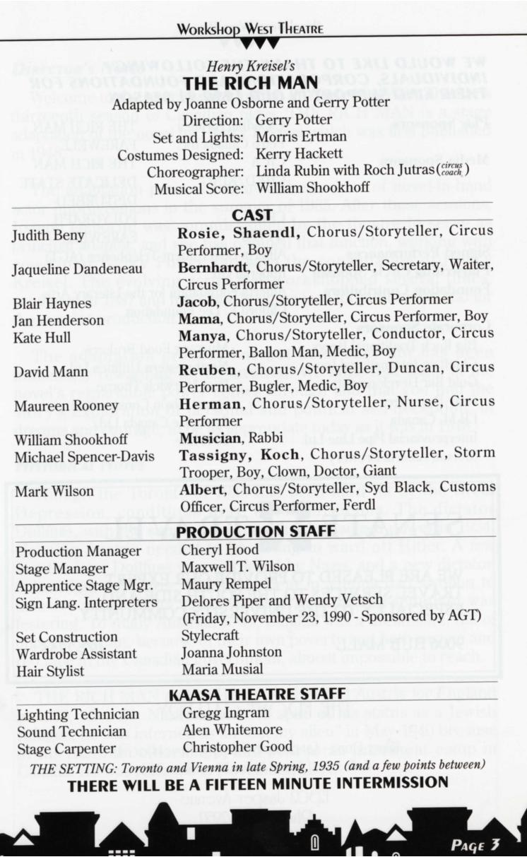 The Rich Man (November,1990)-Production Information-page-001.jpg