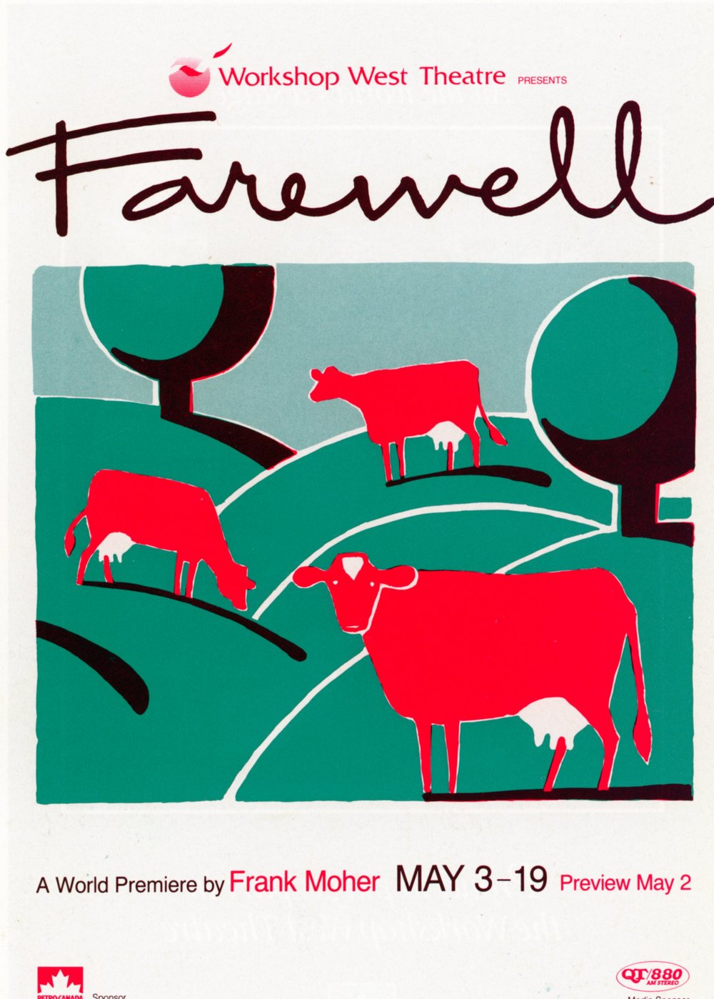 Farewell (May,1991)-Program Cover JPEG.jpg