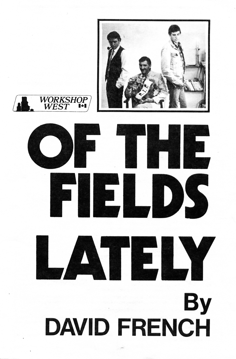 002-05. 79-80 OfTheFieldLately(Prog).jpg