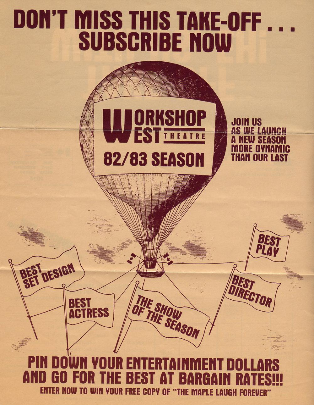 005-03. 82-83 SeasonBrochure2.jpg