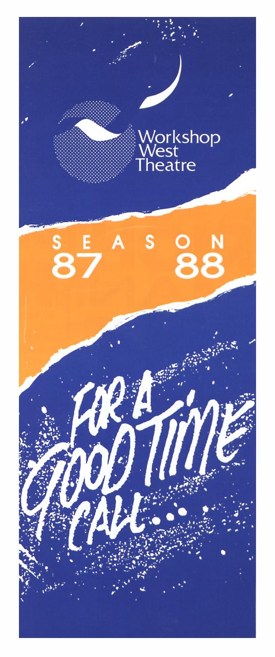010-02. 87-88. SeasonBrochure1.jpg