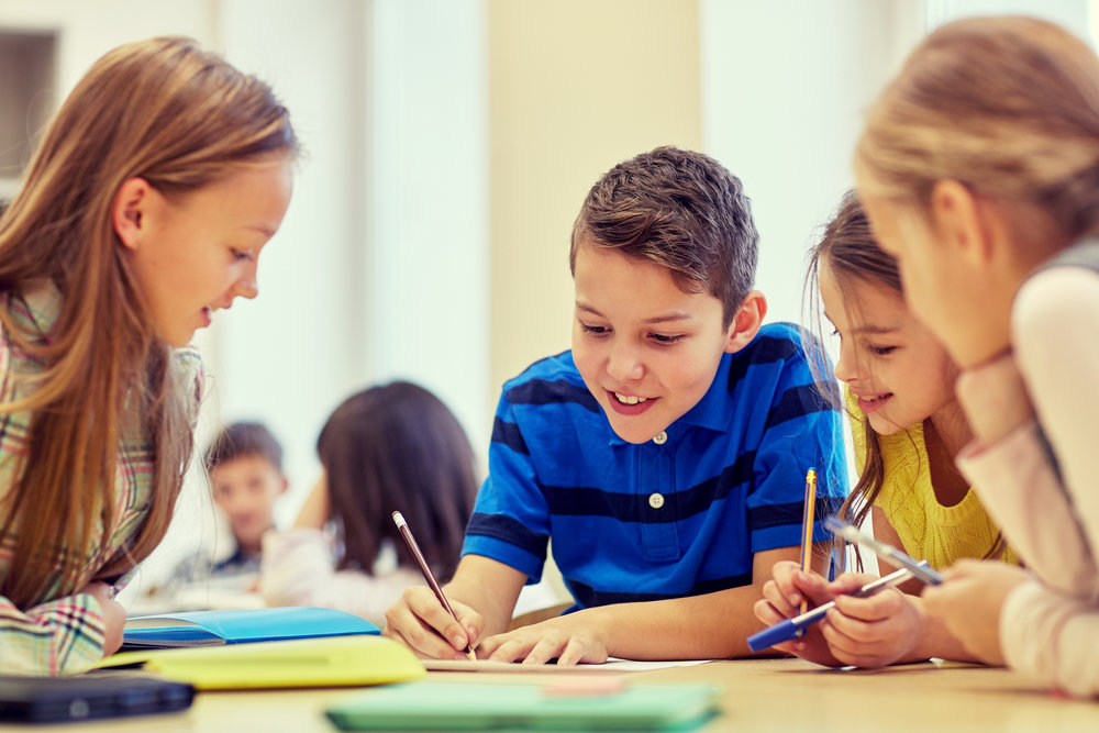 Boles Education Solutions   Your Midwest Representatives in Educational Excellence, Providing Personalized Service to Schools of All Sizes.   See Our Publishers
