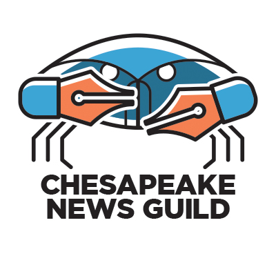 Chesapeake News Guild